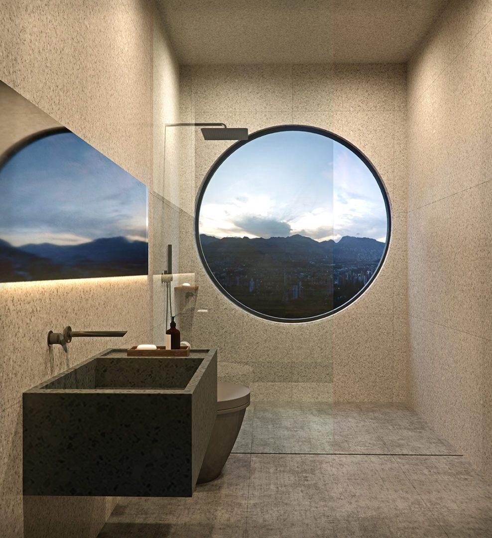 Baño_Obra30_CShading_LightMix0-WEB