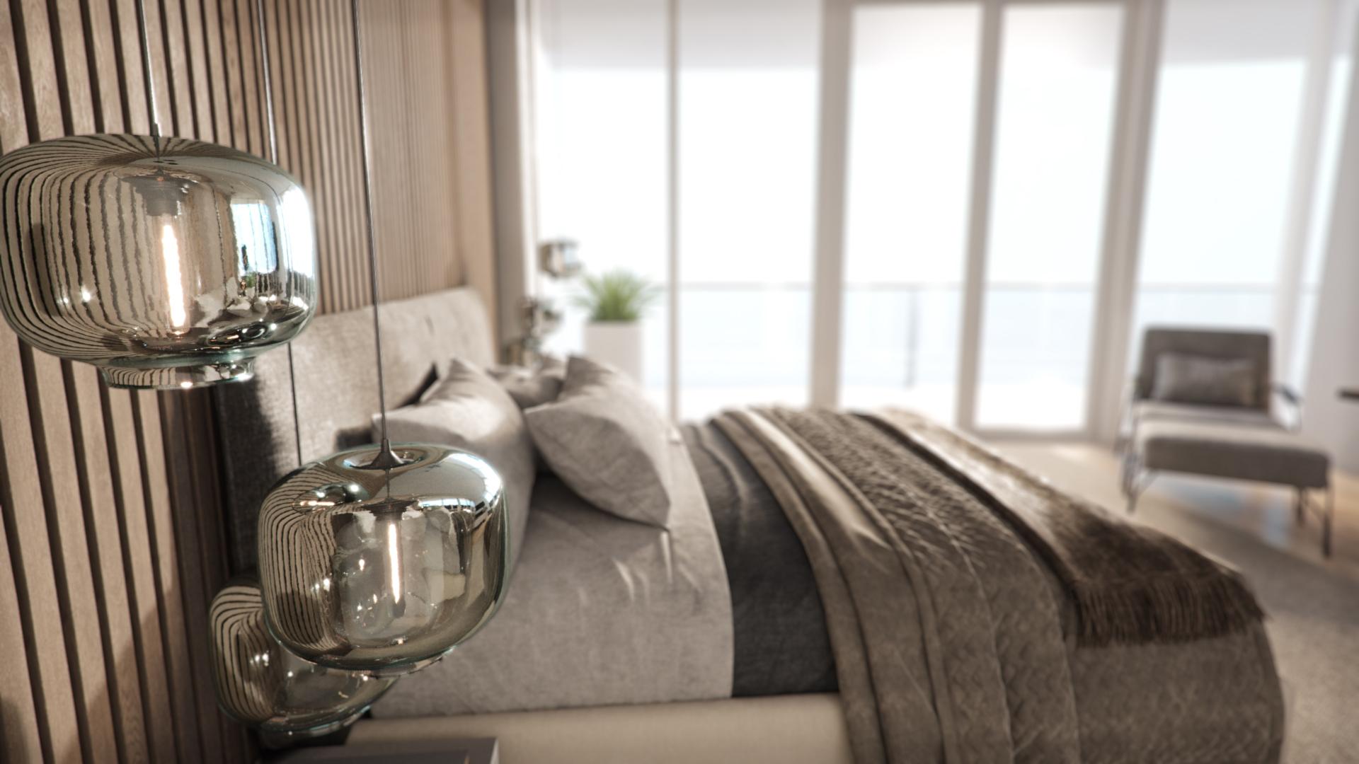 Master-bedroom002