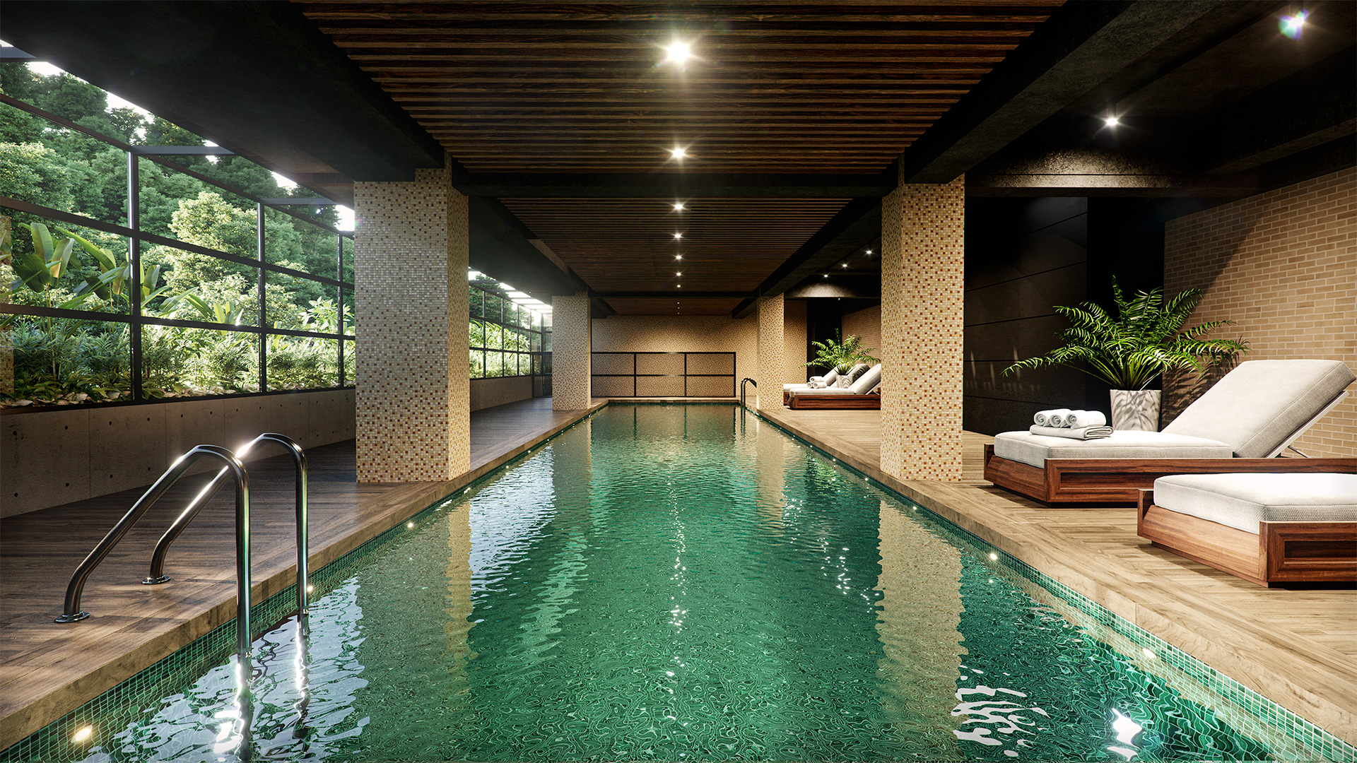 piscina-rinterna-CORREGIDA-WEB