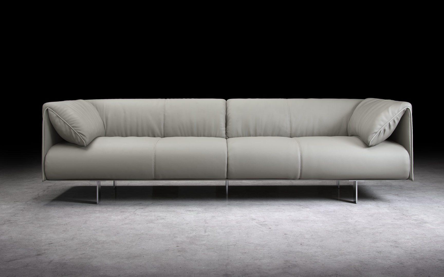 Essex-Sofa-Silo-Matte-Opala-Frontal-1080