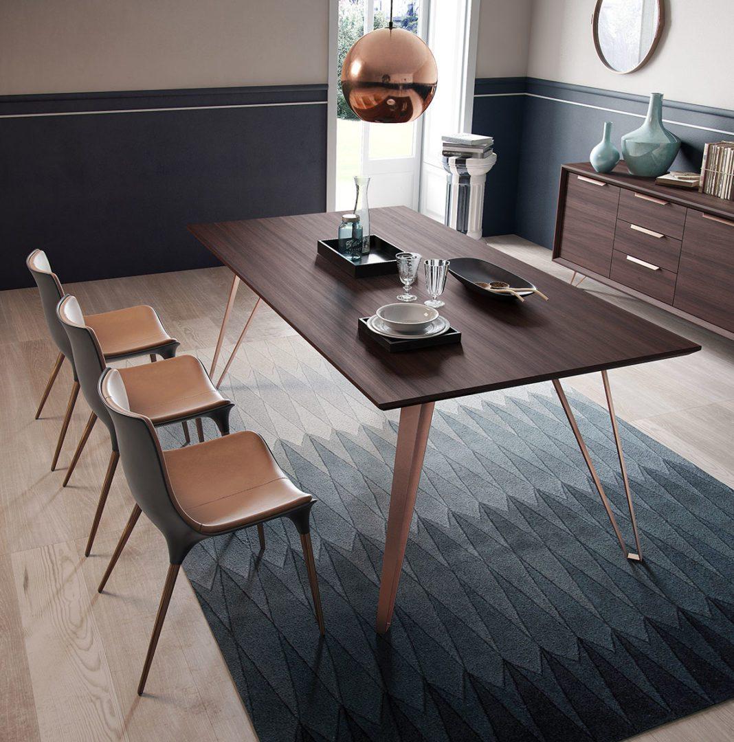Grand-dining-room-1080
