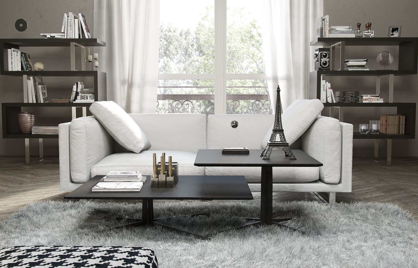 HUDSON-NESTED-COFFEE-TABLES-CORRECTED-2-1080