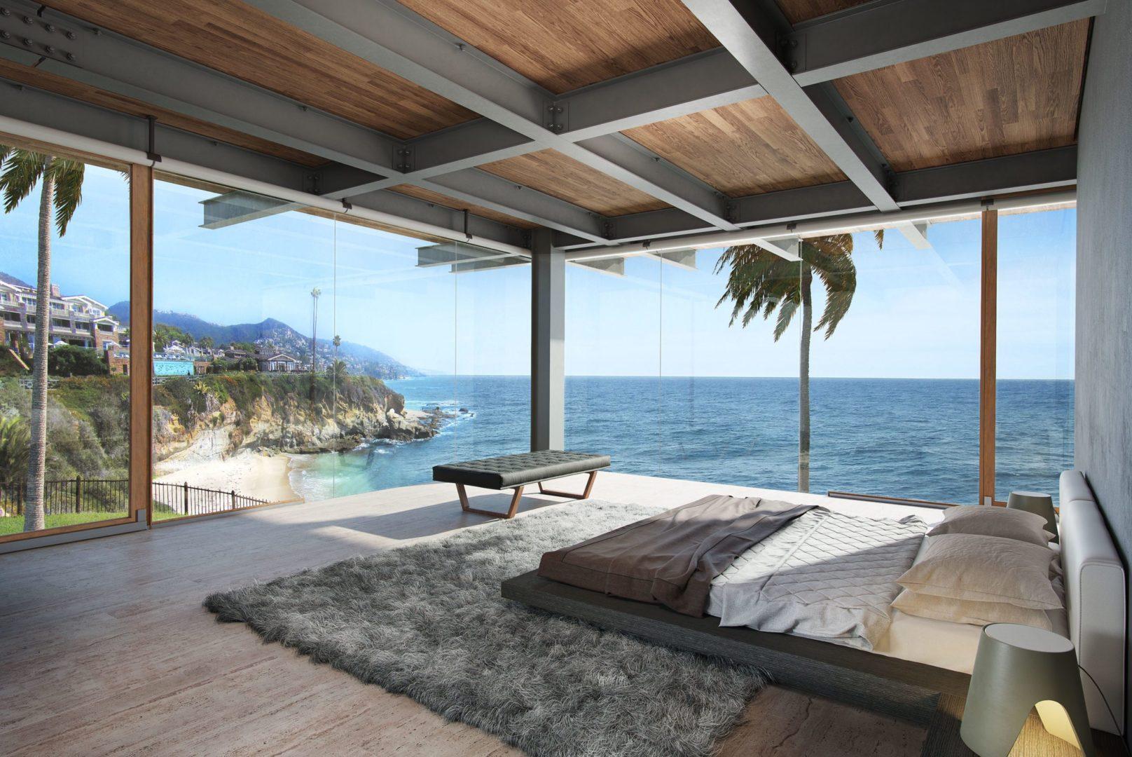 Laguna-Beach-Scene-3-1080