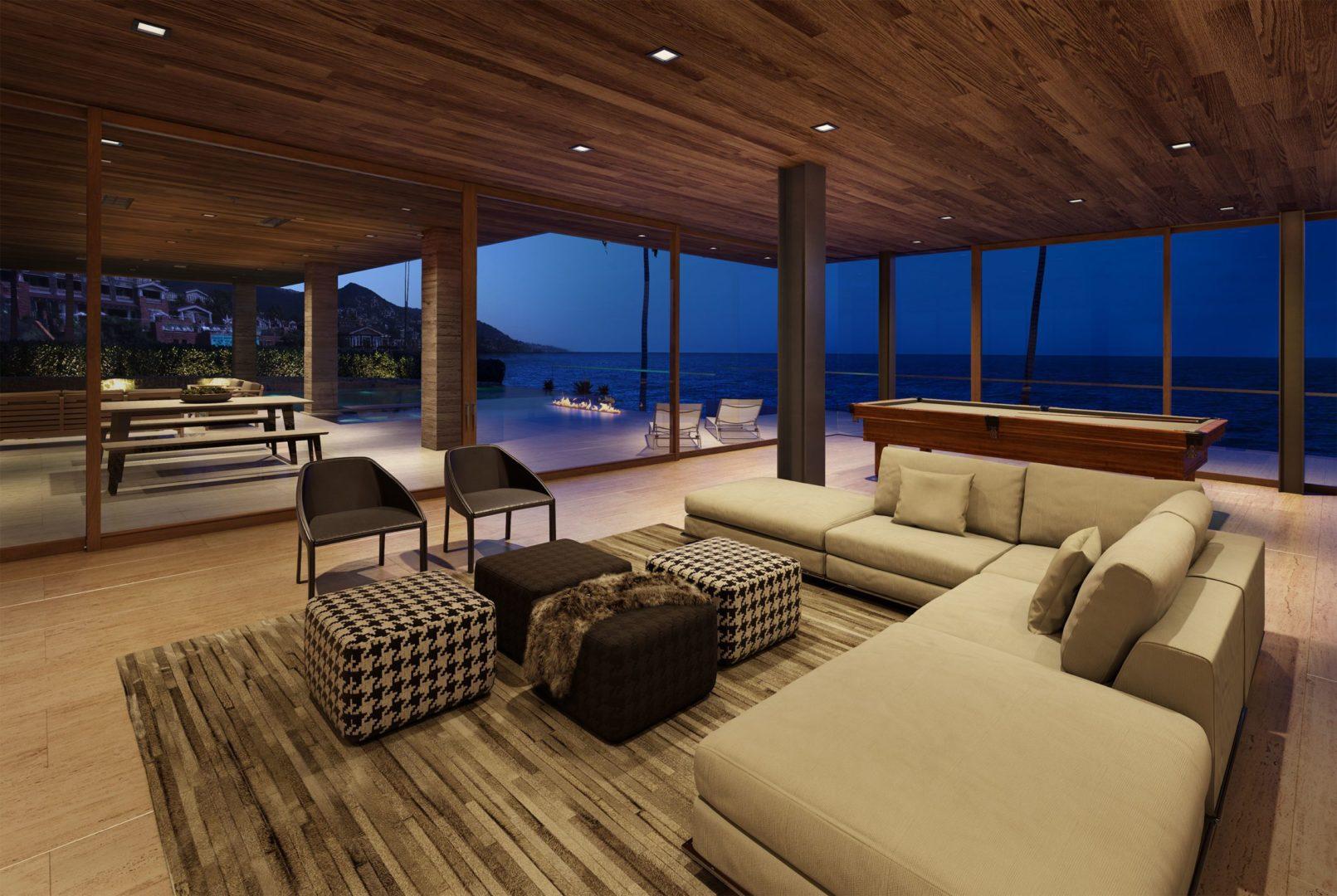 Laguna-Beach-Scene-4-ALTA-copy-1080