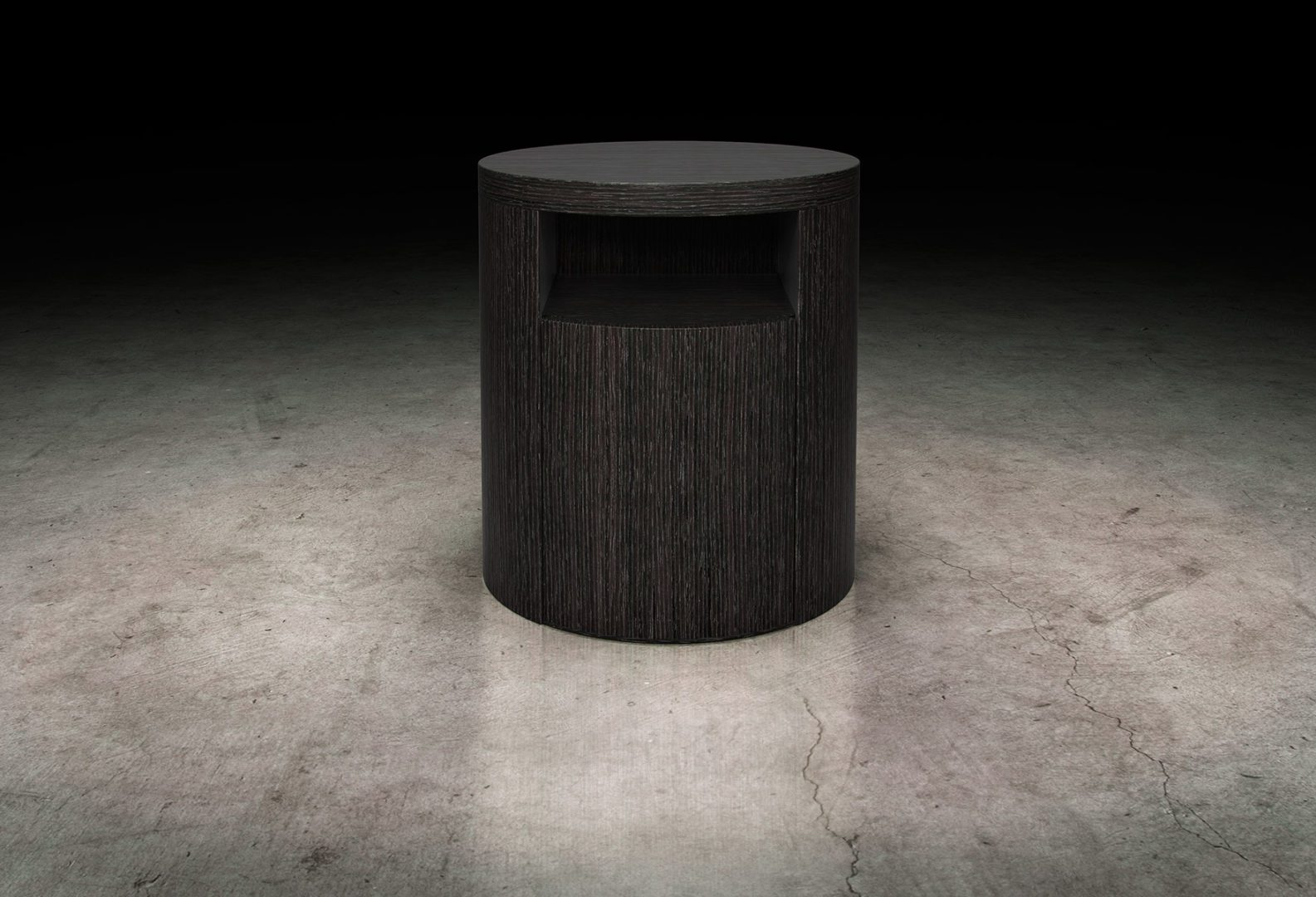 Mulberry-Nightstand-Gray-oak-1080