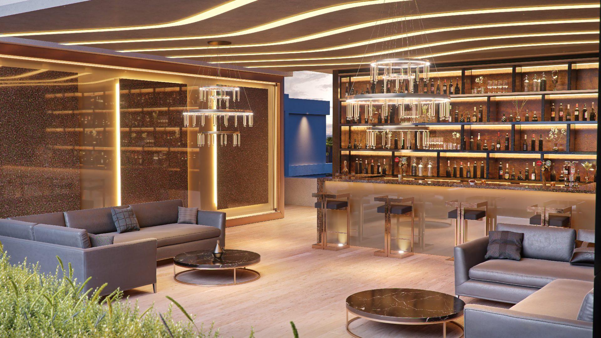 Sky-lounge.1200