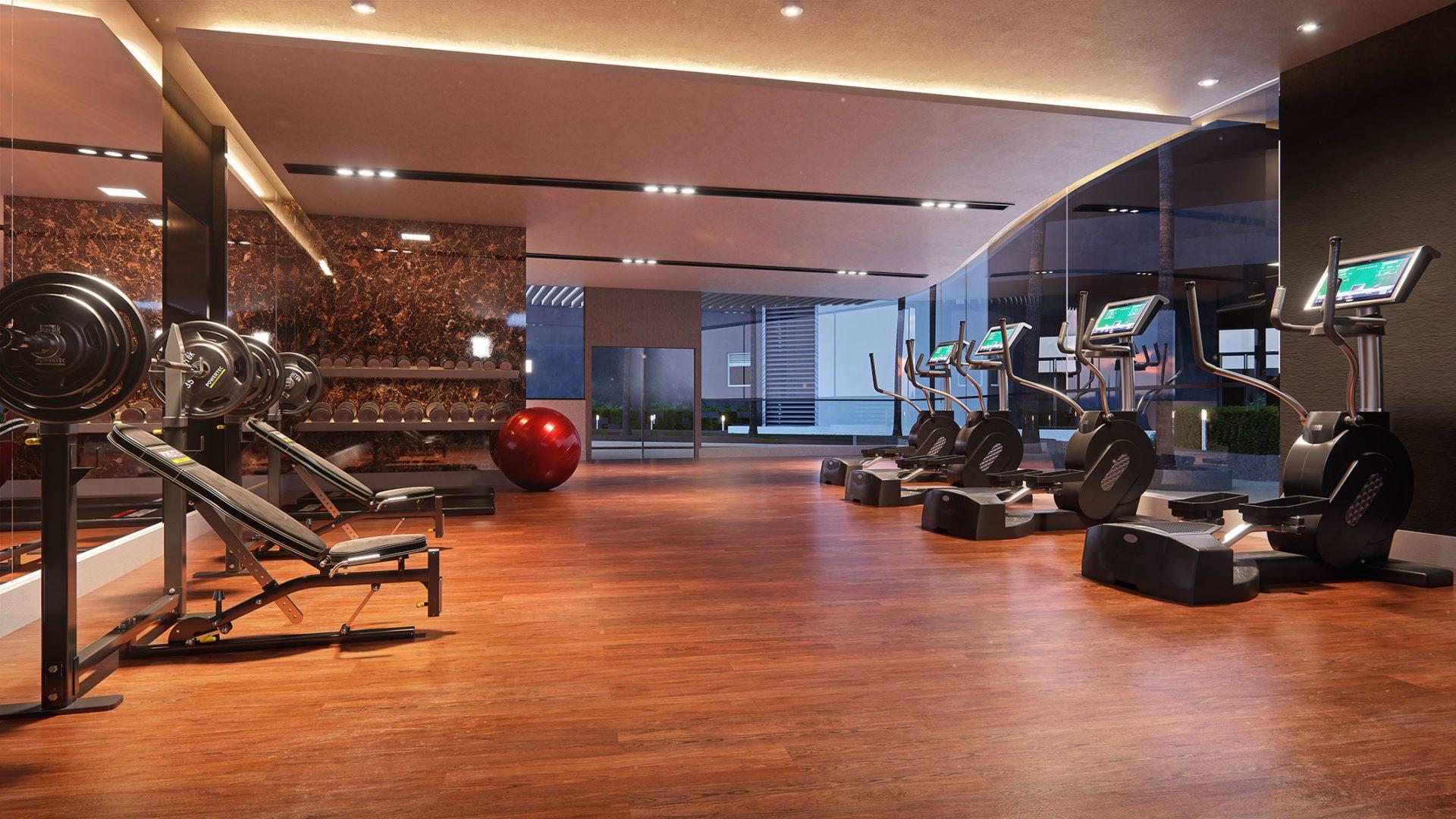 gym.jpg-1200