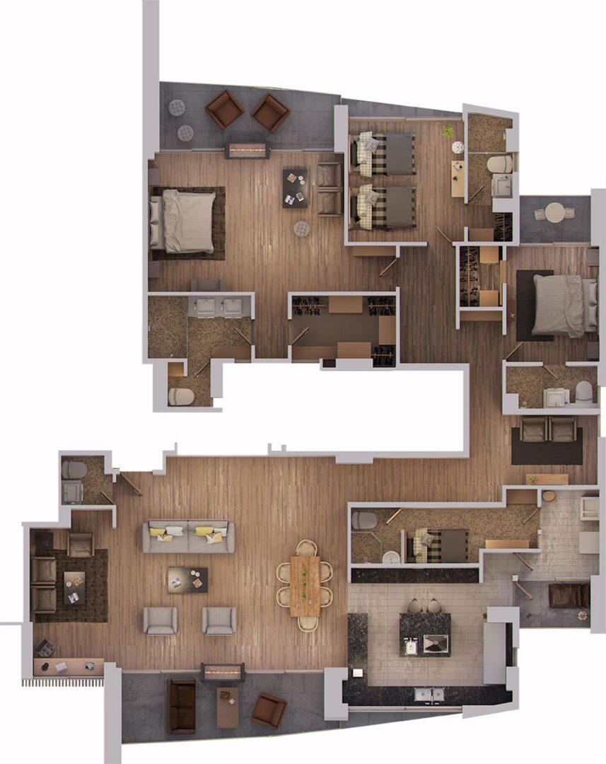 suite-G-piso-3-1080