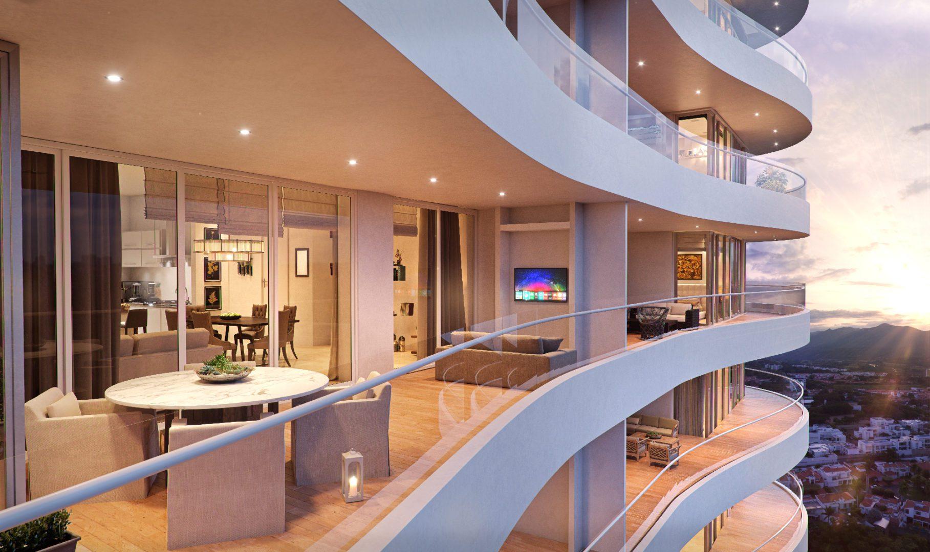 terraza-apartamento-1200